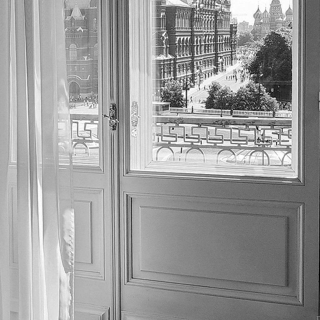 puertas cristal centro profesional