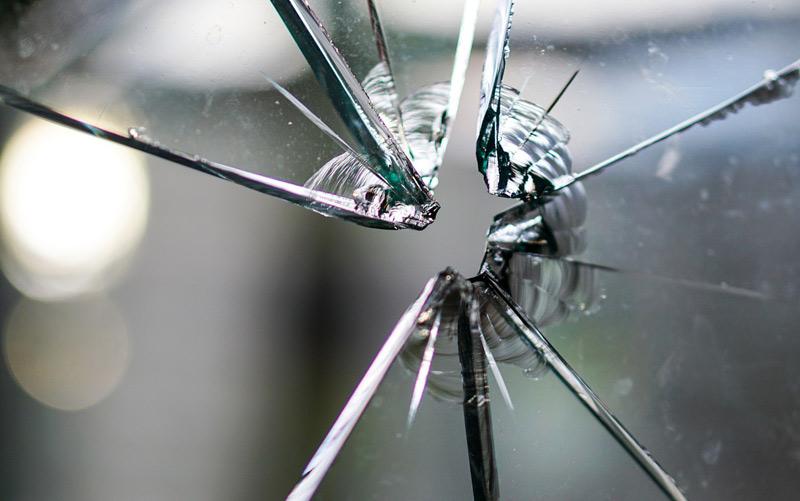 sustitucion vidrio, vidrio-studio coruña