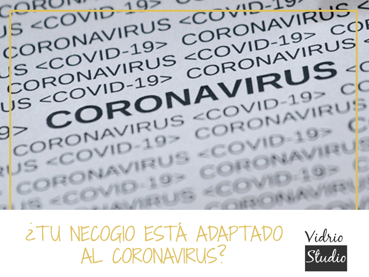 mampara proteccion tu negocio-preparado para coronavirus